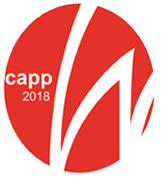 Chamber Alliance Prioritization Process (CAPP) Logo